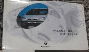 manual renault scenic 2001 2002 2003 2004 1 6 e 2 0 gasolina r