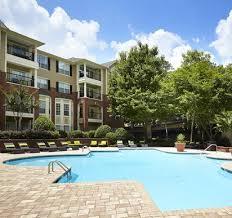 4 Bedroom House In Atlanta Georgia Apartments For Rent In Atlanta Ga Camden Phipps
