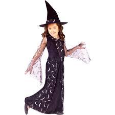 amazon com celestial sorceress child costume medium toys u0026 games