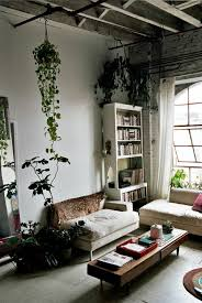 plante verte dans une chambre plante verte pour chambre a coucher top design plante verte pour