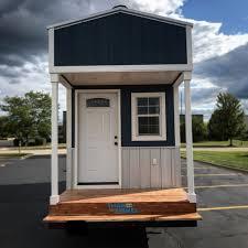 Titan Mobile Home Floor Plans Tiny House For Sale Titan Tiny Homes The