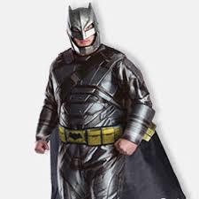 Mens Halloween Costume Ideas Mens Costumes Ideas I Male Costumes Costumebox