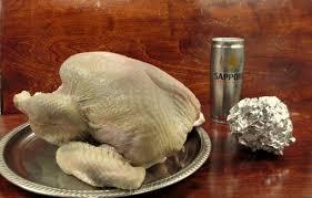 can turkey stand tokyo turkey weber
