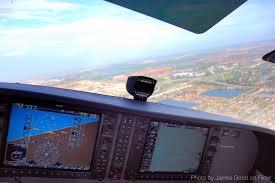 c172 cockpit jpg