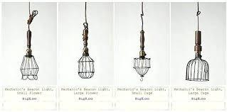 Pendant Light Conversion Kit Convert Downlight To Pendant Light Tutorial How To Convert