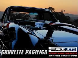corvette parts los angeles corvette pacifica auto parts supplies 8981 la linia ave