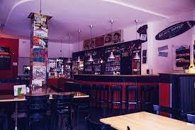 Wohnzimmer Bar Restaurant Subrosa Ein Zweites Wohnzimmer Förde Fräulein