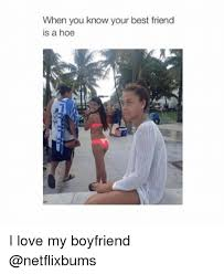 I Love My Boyfriend Meme - 25 best memes about i love my boyfriend i love my boyfriend