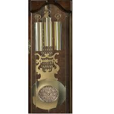 Ridgeway Grandmother Clock Archdale Grandfather Clock 2564 Premier Clocks