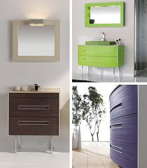 designer bathroom furniture modern u0026 contemporary bathroom
