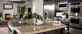Kitchen Cabinet Builders 100 Kitchen Cabinet Builders Cabinets Collection Aaa