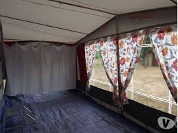 chambre pour auvent caravane annexe cuisine pour auvent top annexe auvents onyx et pyrite