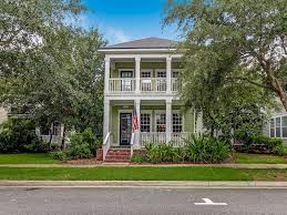amelia park homes for sale at amelia island plantation
