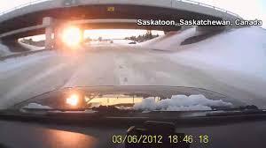 9 2013 north america car crash compilation winter 3 auto