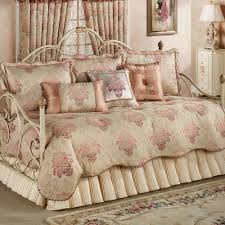 Daybed Comforter Set Stunning Daybed Bedding Set Sets Macy S Stock Photos Hd