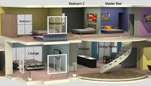 emejing home plan designs photos decorating design ideas