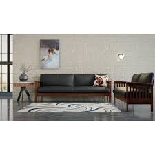 Bed Bath And Beyond Grand Forks Handheld Carpet Cleaner Bed Bath And Beyond Creative Rugs Decoration