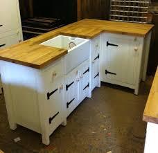free standing kitchen sink cabinet free standing kitchen cabinets
