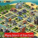 the sims 3 apk mod the sims 3 v1 6 11 apk mod unlimited money android free