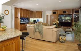 kitchen and home interiors innovative with picture of kitchen and