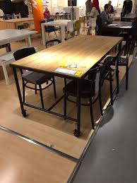 Ikea Tables And Chairs by Malmberget Tafel Ikea U20ac299 Safaritent Pinterest Rebounding