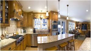 modern design pendant light over kitchen island design ideas 76 in