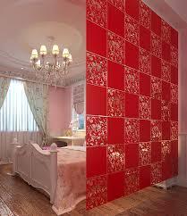aliexpress com buy 8pcs room divider biombo room partition wall