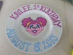keepsake plates keepsake plates dez designs