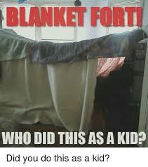 Blanket Fort Meme - th id oip hzskpfkg6fgrn0pqkvdk3ghaiy