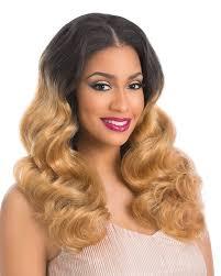 barrel curl hair pieces sensationnel hair you love to wear
