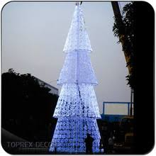 commercial decorations wholesale commercial