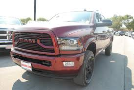 Trailers For Sale Near San Antonio Tx New 2018 Ram 2500 Laramie For Sale In The San Antonio And New