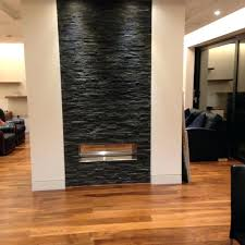 double sided gas fireplace inserts log fire prices 2119 interior