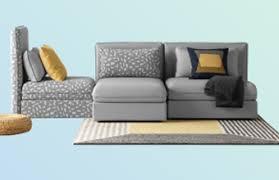 liegelandschaft sofa sofas polstermöbel günstig kaufen ikea
