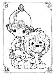 96 coloring pages images coloring books