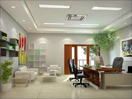 Personal Office Design Ideas Lovely Cool Home Office Interior For Nursing Home Interior Work