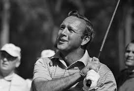 quote of the day business quote of the day arnold palmer