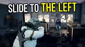 pubg voice chat not working pubg funny voice chat moments ep 3 youtube
