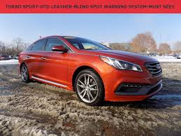 hyundai sonata in michigan for sale used cars on buysellsearch
