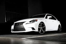 lexus body shop miami exclusive motoring custom car shop miami fl exclusive