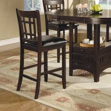 24 Inch Bar Stool Coaster Lavon 24 Inch Bar Stool Coaster Fine Furniture