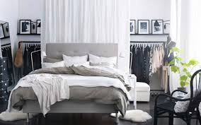 bedroom black and white bedroom furniture bedroom lighting ideas