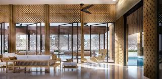 resort home design interior tropical resort home design home design