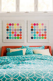 hgtv dream home 2017 terrace suite