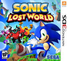 sonic open on thanksgiving sonic lost world archives page 2 of 5 sonic retro