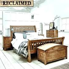 White Distressed Bedroom Furniture Distressed Bedroom Furniture Set Rustic Distressed Furniture