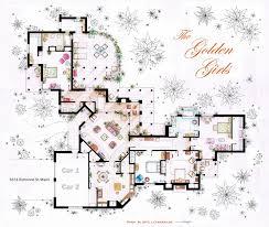 house design blueprints design your own beautiful impressive