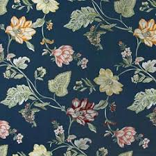 Wholesale Upholstery Fabric Suppliers Uk Upholstery Fabrics Buy Fabrics Online Free Shipping Save Now