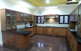 kitchen interiors natick wonderful kitchen interiors within godrej interior images for home