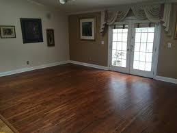 Laminate Flooring Installers Flooring Installation Orlando